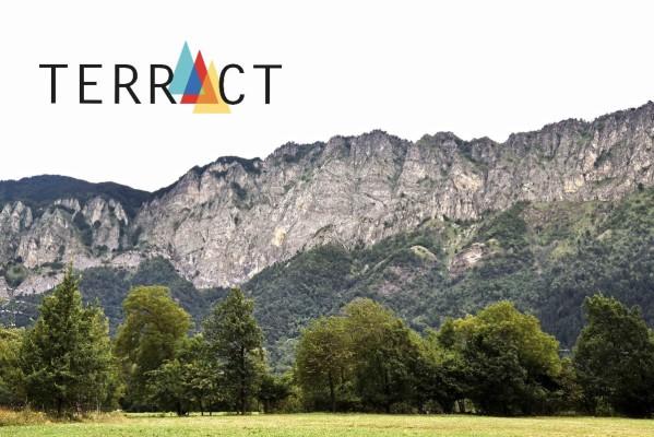 Montagne_Terract_LD