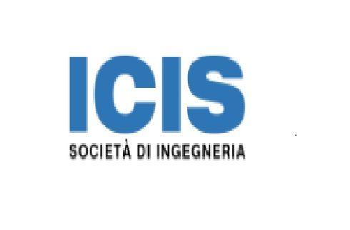 ICIS per orientarsi al superbonus
